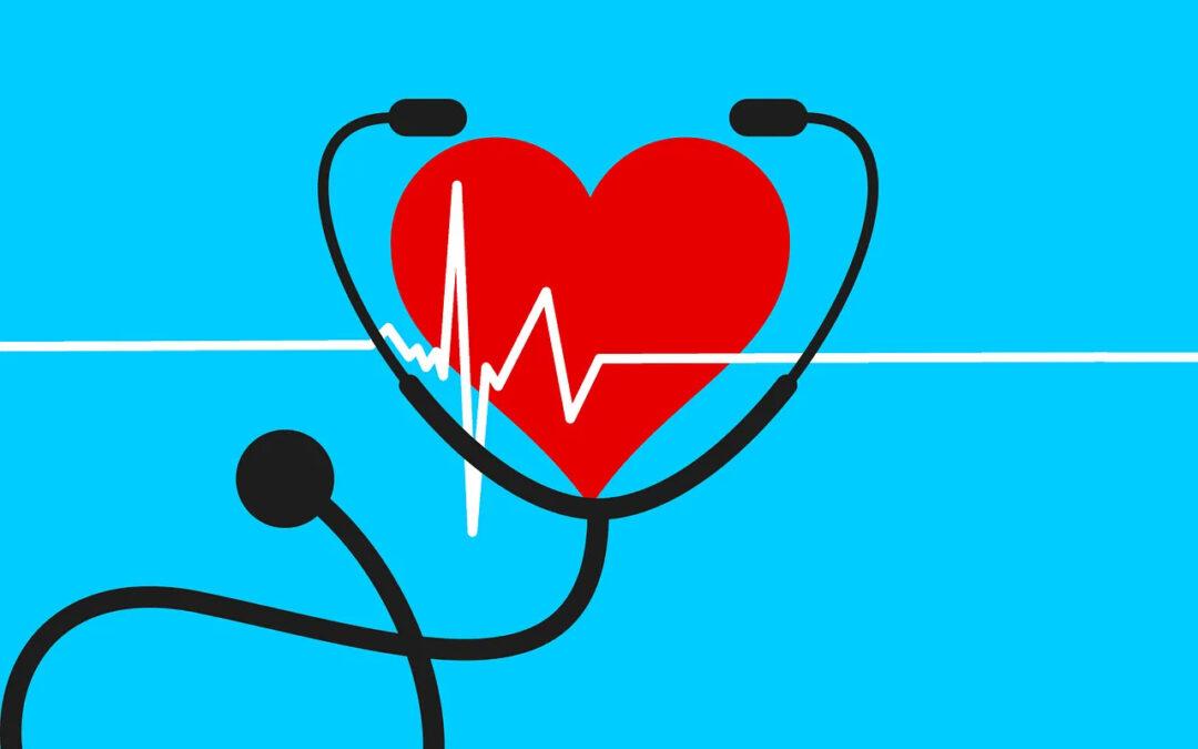 Sistema sanitario: spunti di riforma